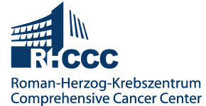 Homepage des Roman-Herzog-Krebszentrums - Comprehensive Cancer Center (RHCCC)